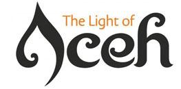 http://aboutaceh.com/wp-content/uploads/2020/04/logo.jpg